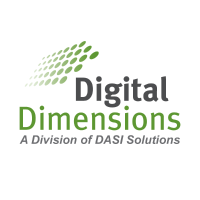 Digital Dimensions?uq=PEM9b6PF