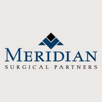 Meridian Surgical Partners?uq=kzBhZRuG