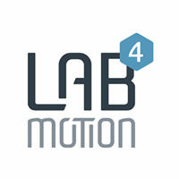 Lab4motion Solutions