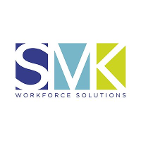 SMK Workforce Solutions
