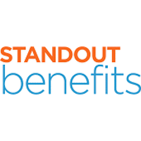 Standout Benefits