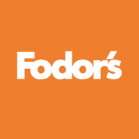 Fodor's Travel