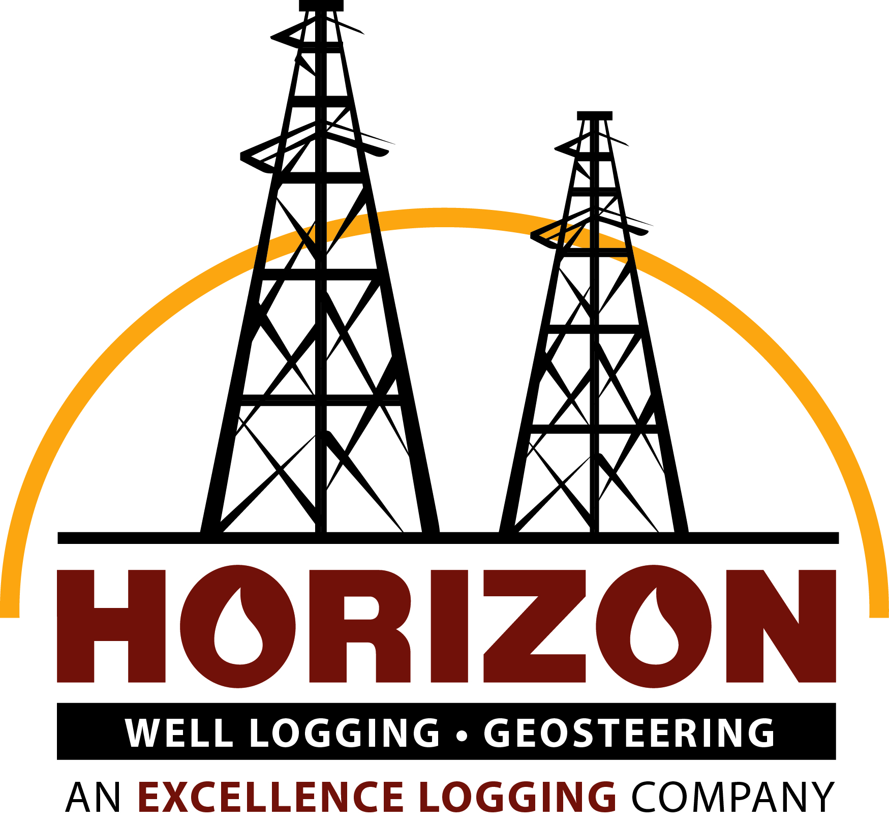 Horizon Well Logging
