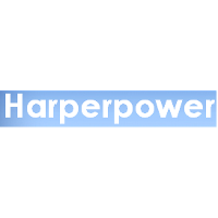 Harper Power Products
