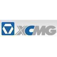Xugong Group Construction Machinery