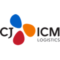 CJ ICM Logistics?uq=w9if130k