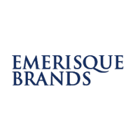 Emerisque Brands