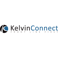 Kelvin Connect