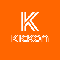KickOn Group