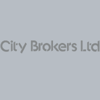 City Brokers