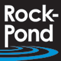 Rock-Pond Solutions