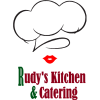 Rudy's Kitchen & Catering Company