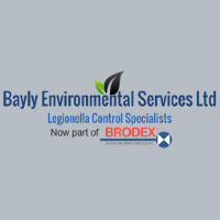 Bayly Environmental Services?uq=3Oe4kK1Z