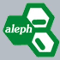 Dalian Aleph Biomedical