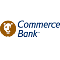Commerce Bancshares (Banking services)