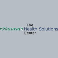 The Natural Health Solutions Center