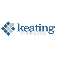 Keating Consulting Group