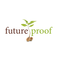 Future Proof (Other Insurance)