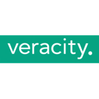 Veracity Consulting Group