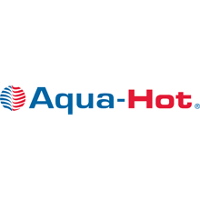 Aqua-Hot Heating Systems