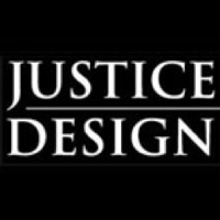 Justice Design Group?uq=oeHSfu7P