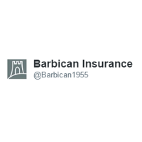 Barbican Group Holdings?uq=w9if130k