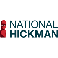 National Hickman