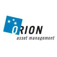 Orion Asset Management