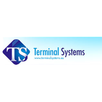 Terminal Systems