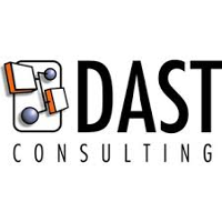 DAST Consulting?uq=w9if130k