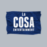 La Cosa Entertainment?uq=3Oe4kK1Z