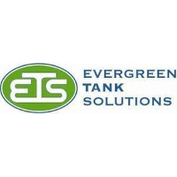 Evergreen Tank Solutions
