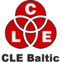 CLE Baltic