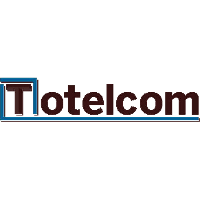 Totelcom Communications