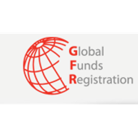 Global Funds Registration