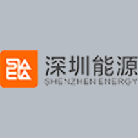 Shenzhen Energy Group