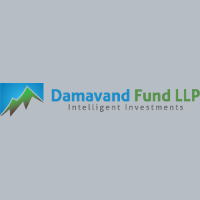 Damavand Fund