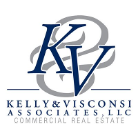 Kelly & Visconsi Associates