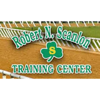 Robert N. Scanlon Training Center