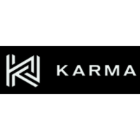 The Karma Network