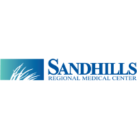 Sandhills Regional Medical Center
