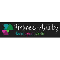 Finance-Ability