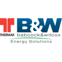 Thermax Babcock & Wilcox Energy Solutions
