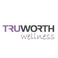Truworth Wellness?uq=PEM9b6PF