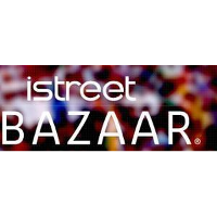 Istreet Network Ltd.