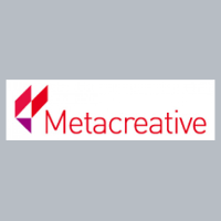 Metacreative