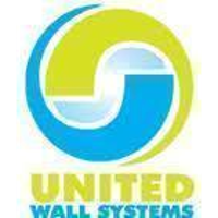 united wall systems