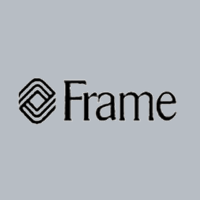 Frame Technology