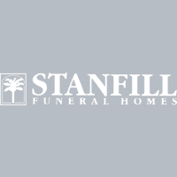 Stanfill Funeral Homes