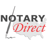 Notary Direct Nationwide?uq=PEM9b6PF